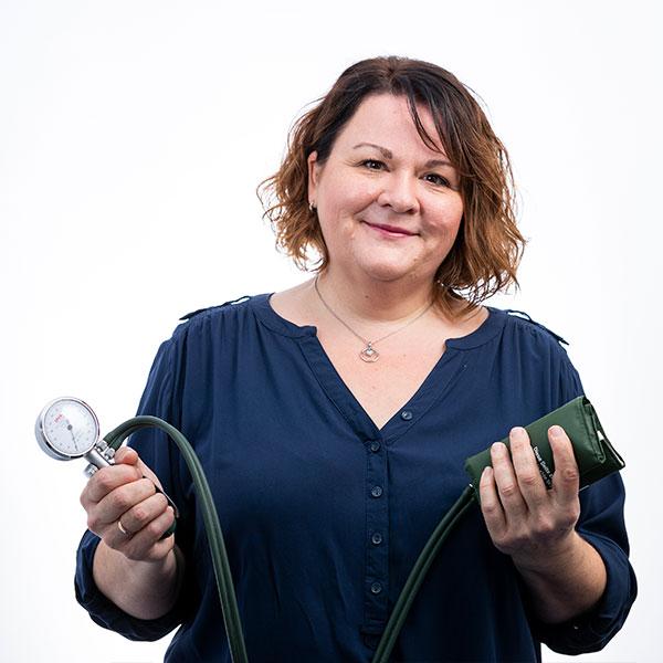 Lilli Schneider